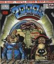 Cover to 2000AD Prog 430