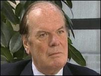 Quentin Davies