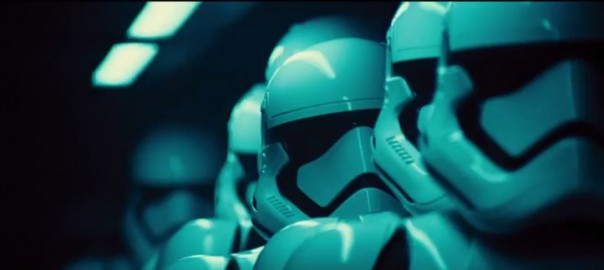 ep7stormtroopers