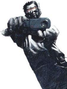 Lenny Zero