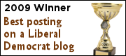 winner-best-ld-blog-post